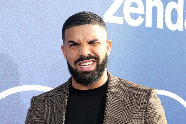 """Drake Claims He Didn't Know """"Toosie Slide"""" Would Be A Dance Song"""