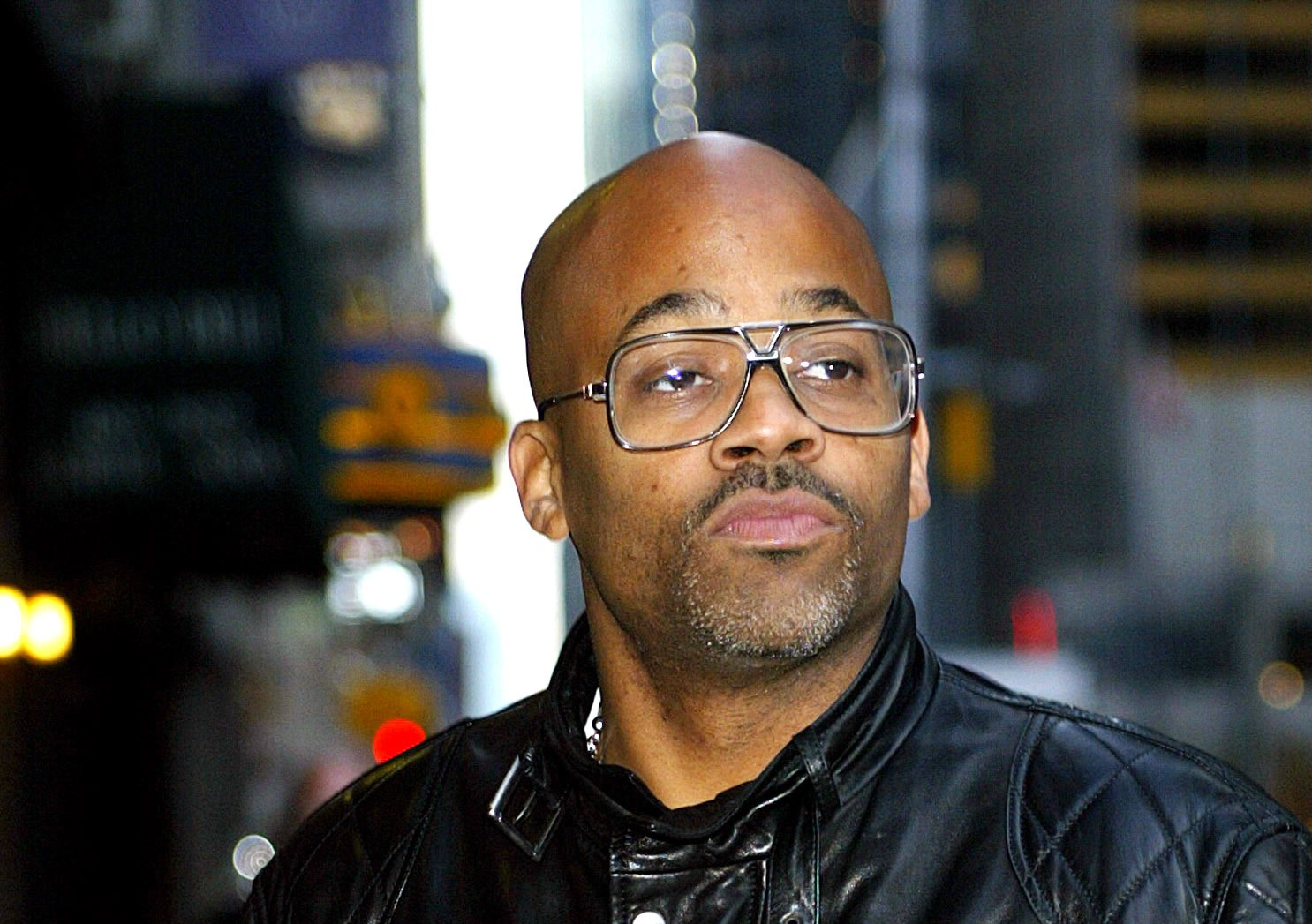 EXCLUSIVE: Judge Says Damon Dash Ruined His Own Credibility; Issues $300k Judgment