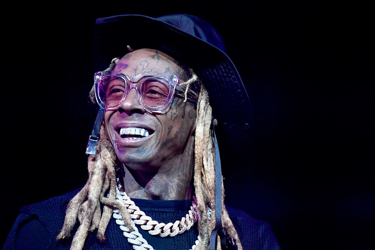 Lil Wayne Albums Worth Listening to and Those You Need to Skip