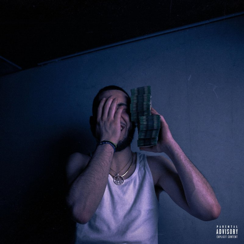 Gotti Banxx Shares Latest Full-Album Titled Very Special