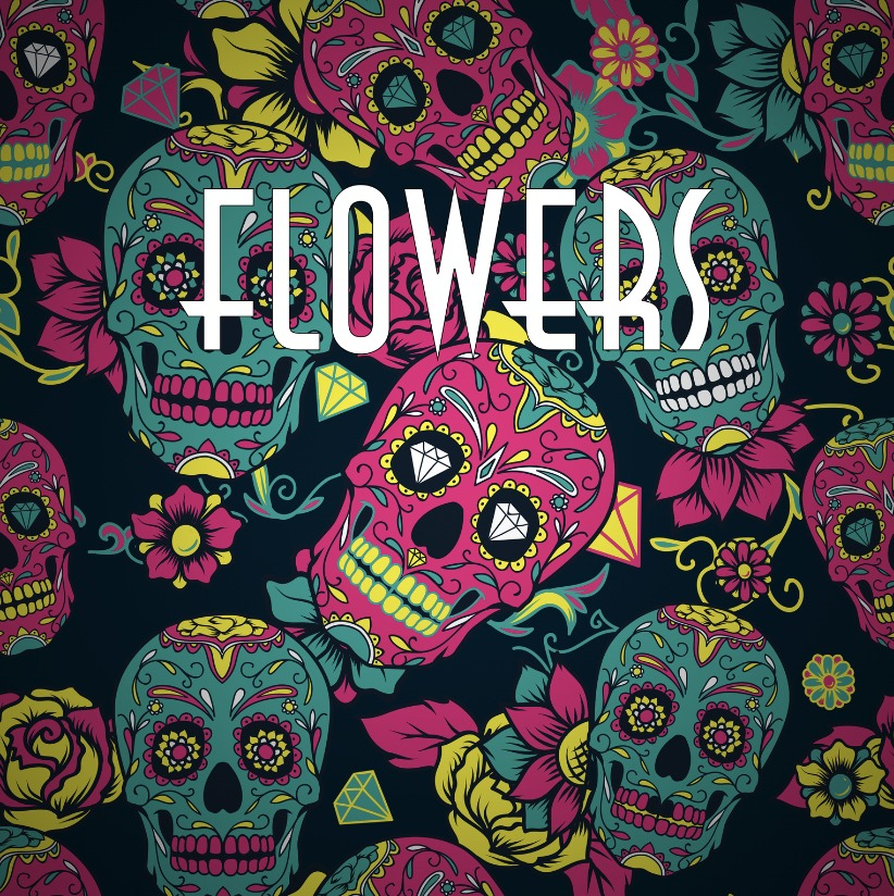 "Maddy Allen Has Conquered Her Demons On ""Flowers"""