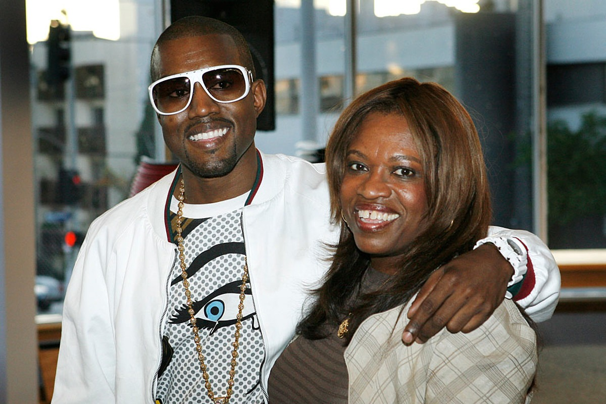 A Look at Rapper's Most Appreciative Rhymes About Their Mothers' Sacrifices