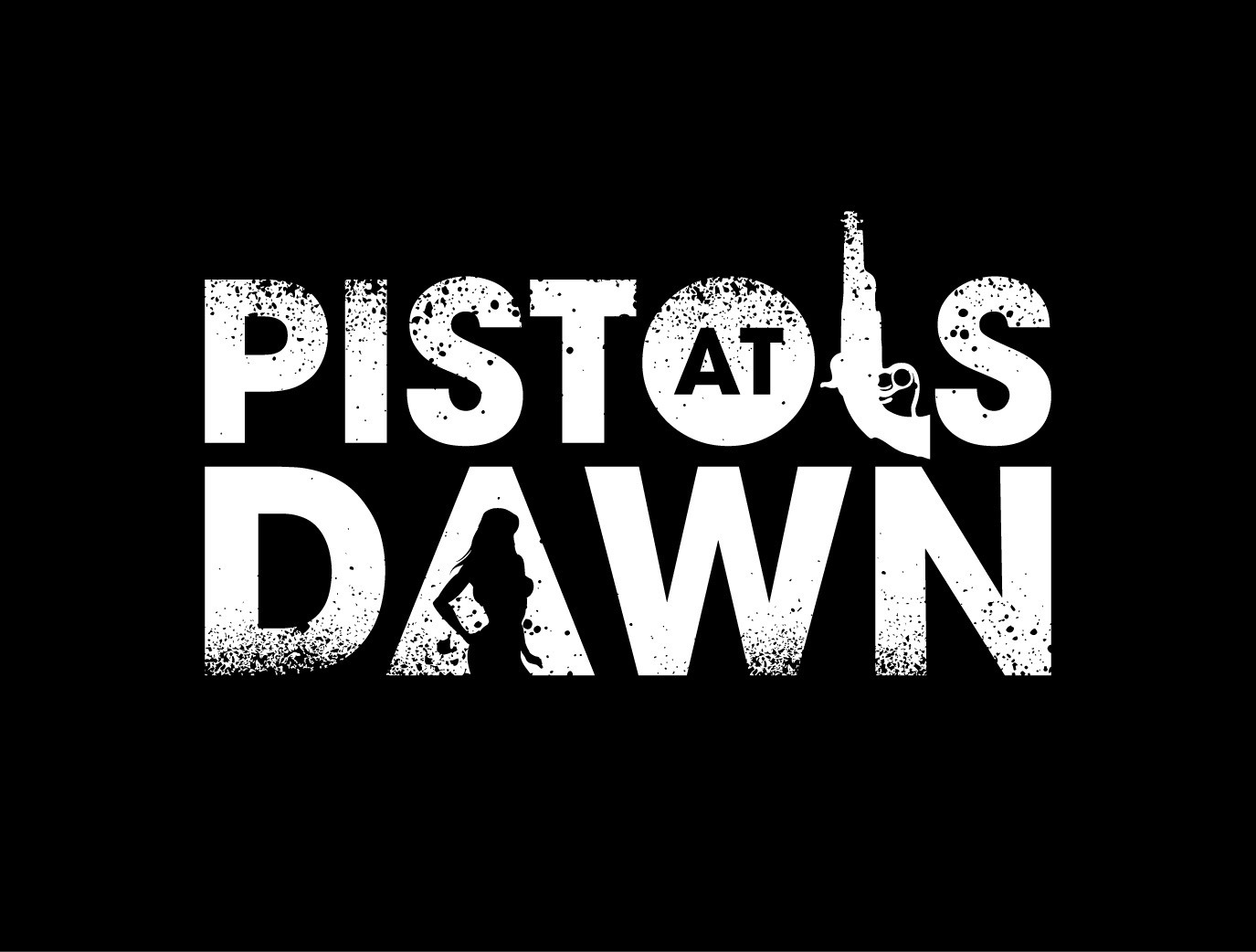 "Pistols At Dawn Bring Awareness Through Uplifting Songs ""Cold,"" ""Gauntlet,"" And ""All You Offer"""