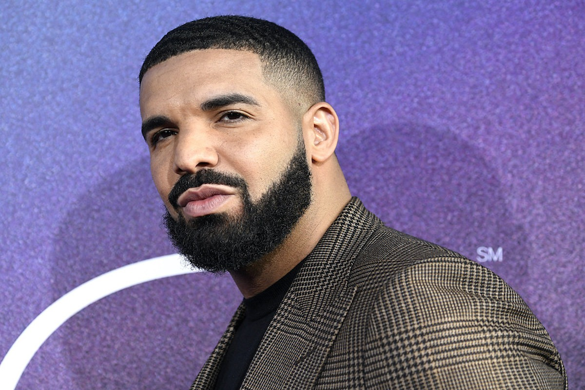 Drake Donates $100,000 to National Bailout Fund to Aid Arrested Protesters