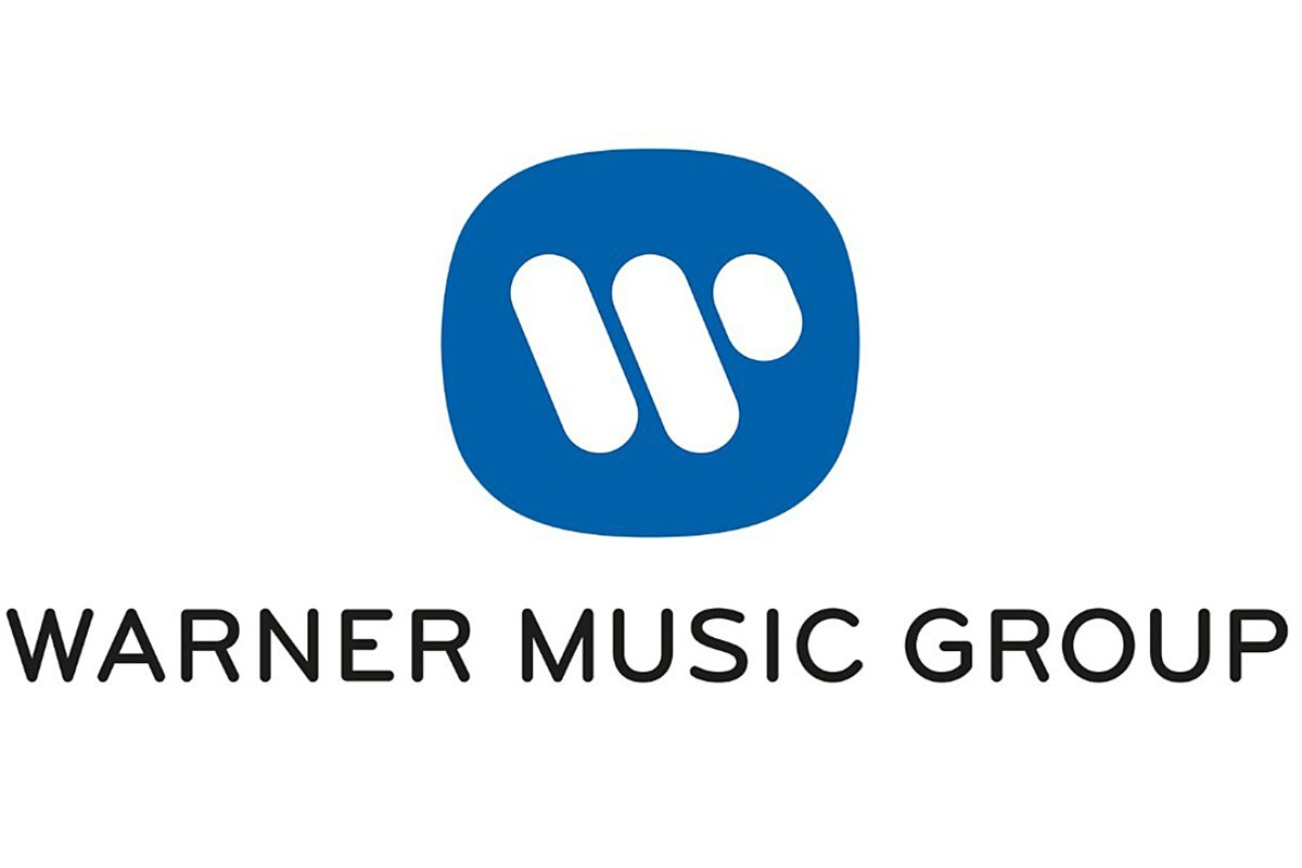 Warner Music to Donate $100 Million to Social Justice Organizations: Report