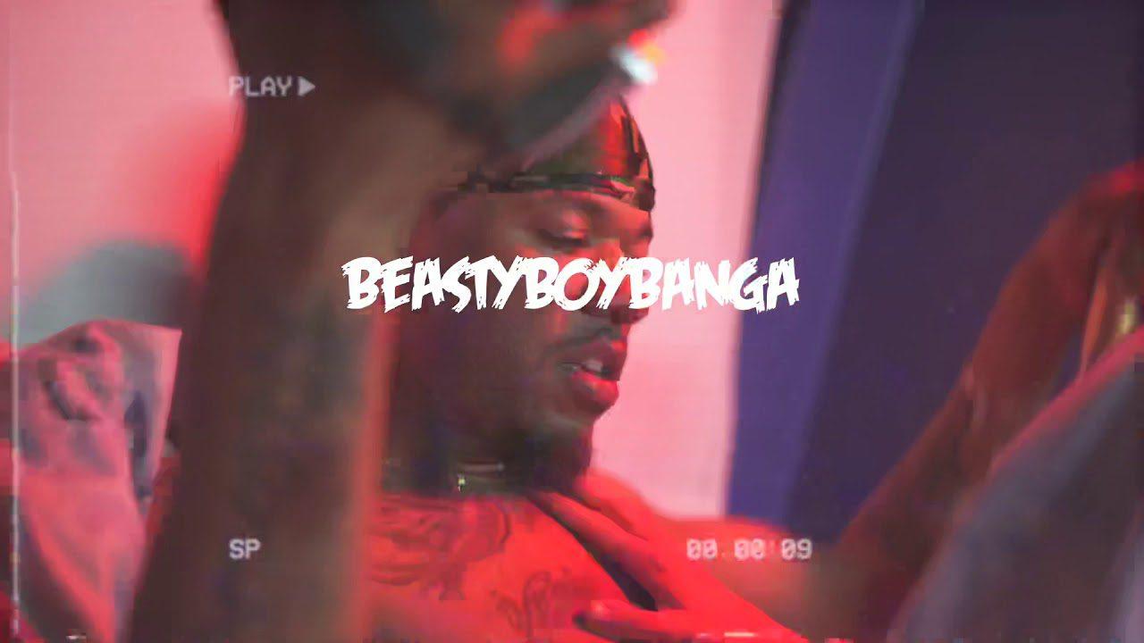 Ruciano ft BeastyBoy Banga – Surfing