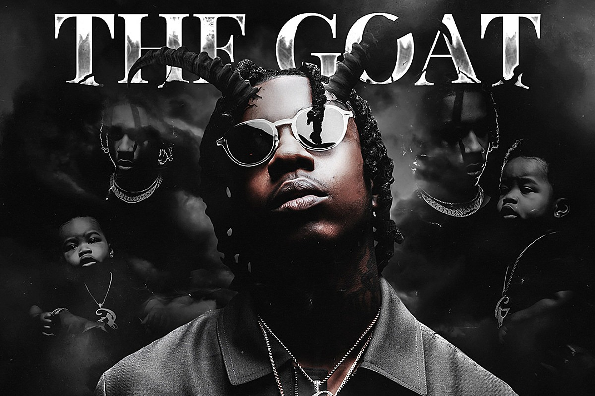 Polo G Gives Hilarious Response to Fans Saying He Sold His Soul to the Devil: Watch
