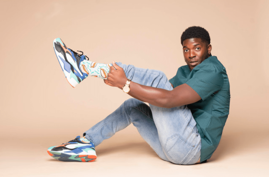 Shantonio Shares Fun Party Track Titled 'Summer Baby'