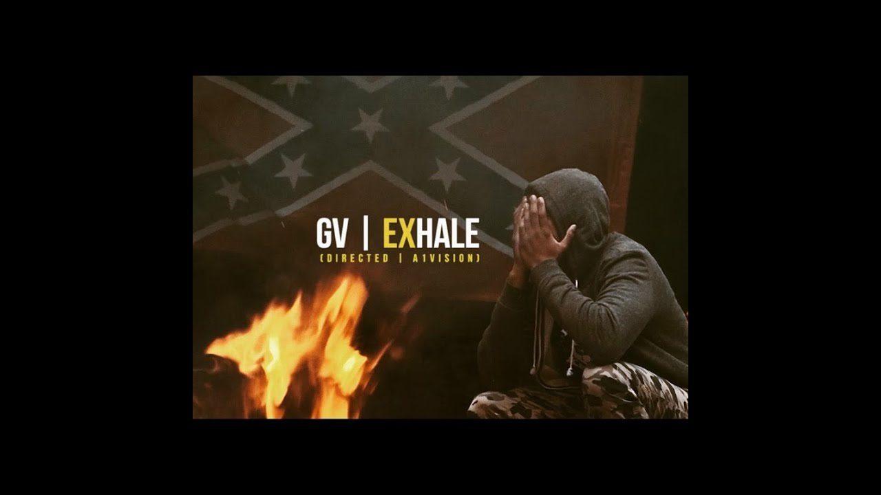 GV – Exhale