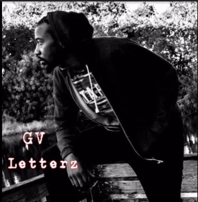 GV – Letterz