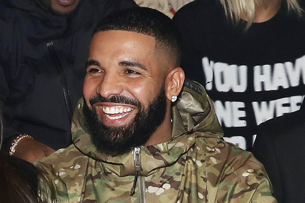 Drake Breaks Record for Most Billboard Hot 100 Top 10 Songs