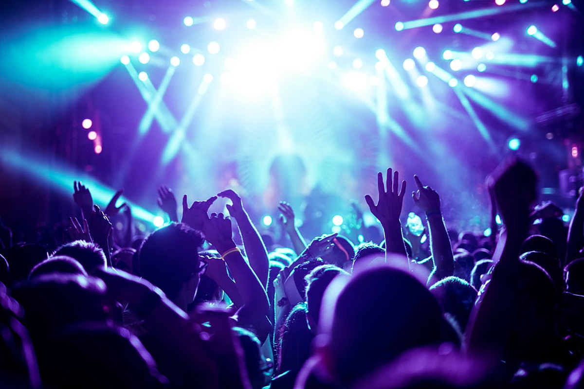 Get Access to Hip-Hop Festivals and Events Around the World With FestivalPass