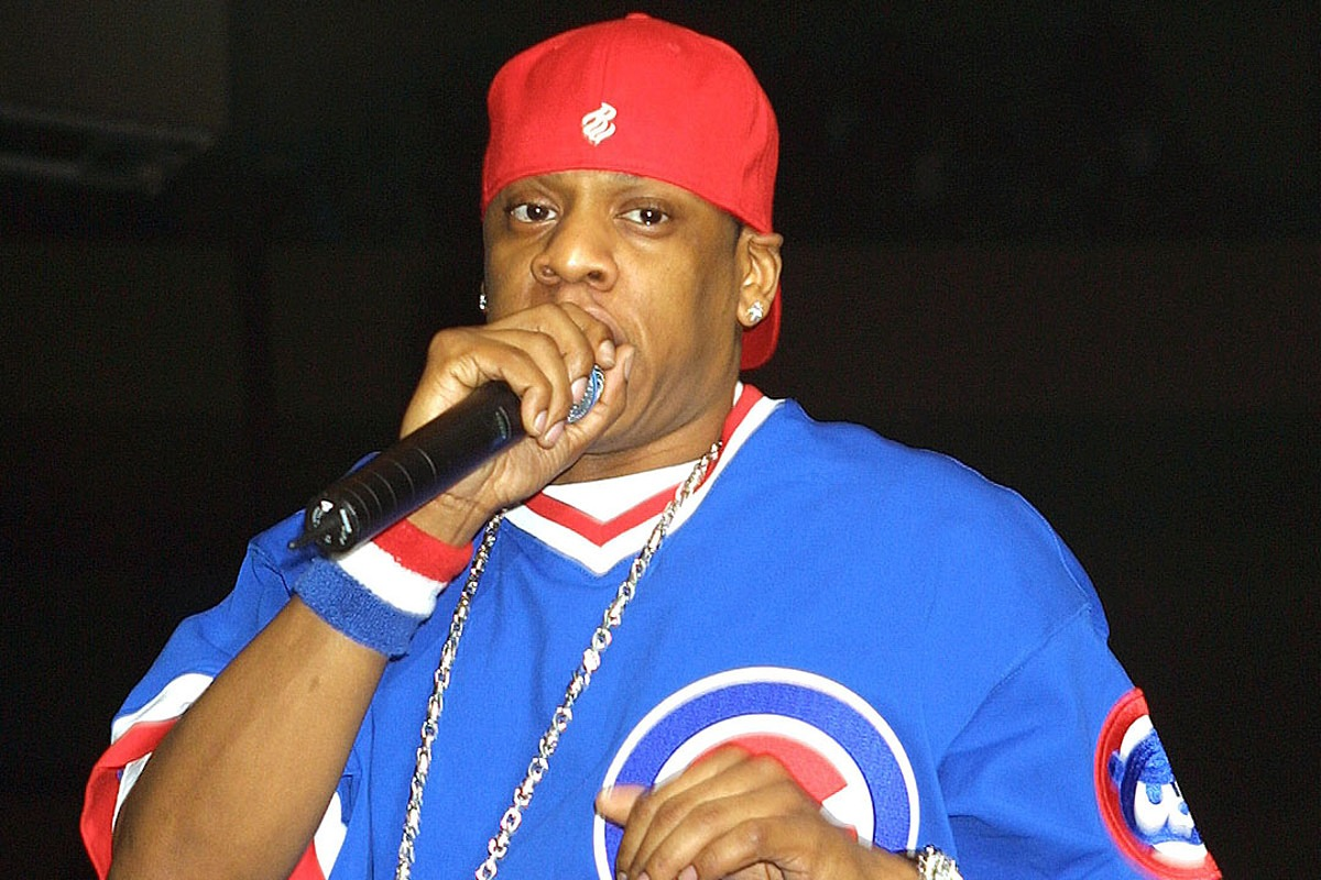 Here Are 30 Things That Prove Hip-Hop in the 2000s Was Wildly Different