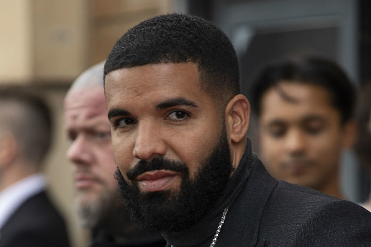 Here's Everything We Know About Drake's Certified Lover Boy Album