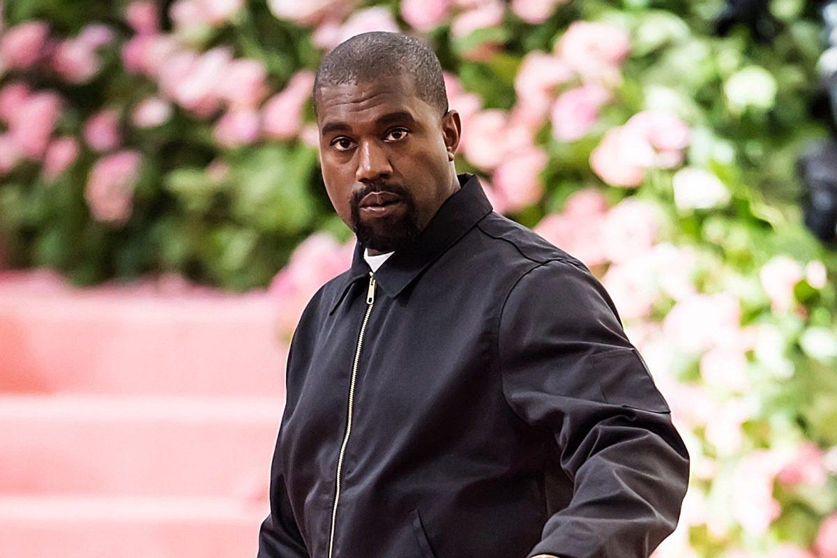 Kanye West Demands Public Apology From Drake and J. Cole, Calls Himself Slave Rebellion Leader Nat Turner