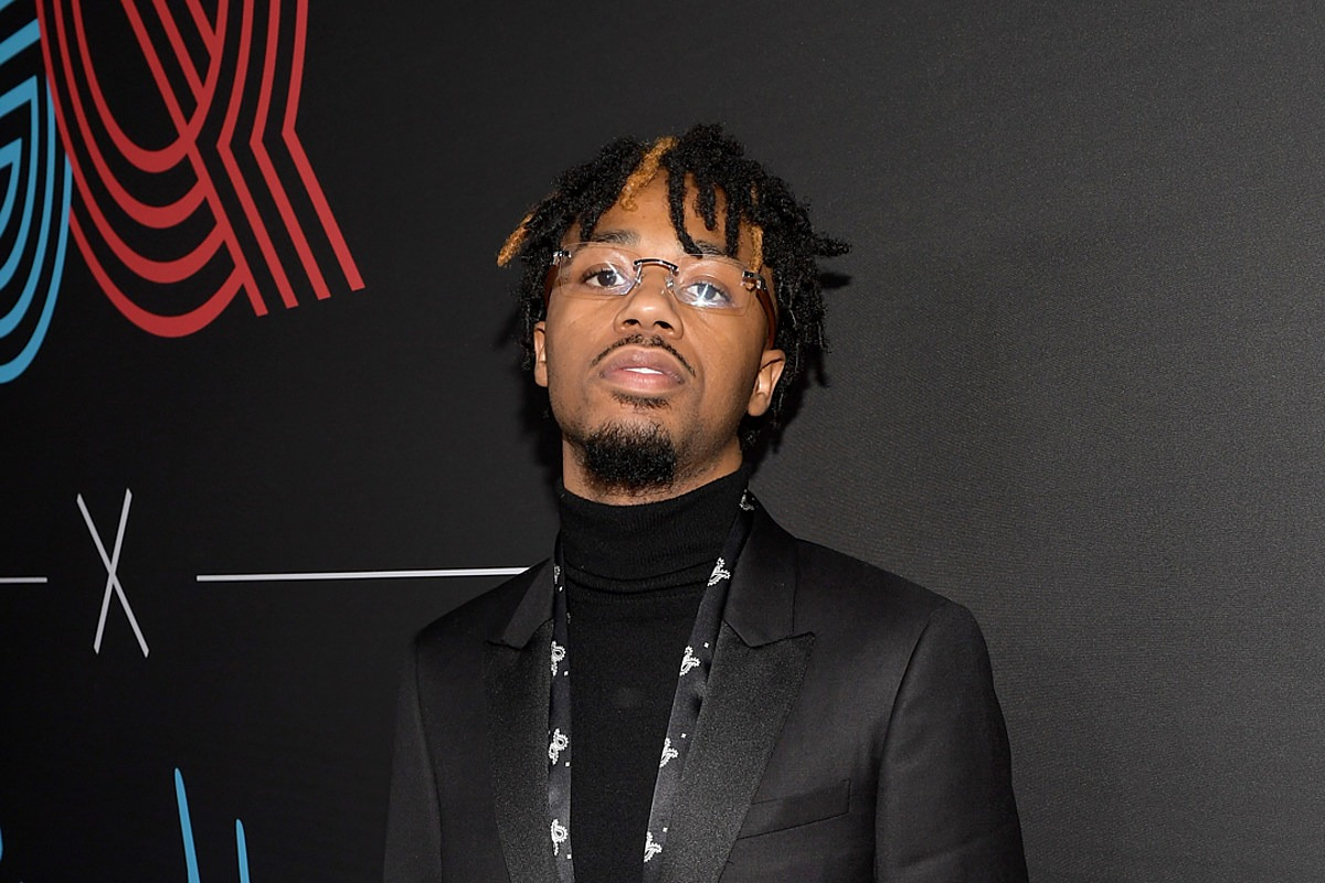 A Definitive Guide to Metro Boomin's Best Beats