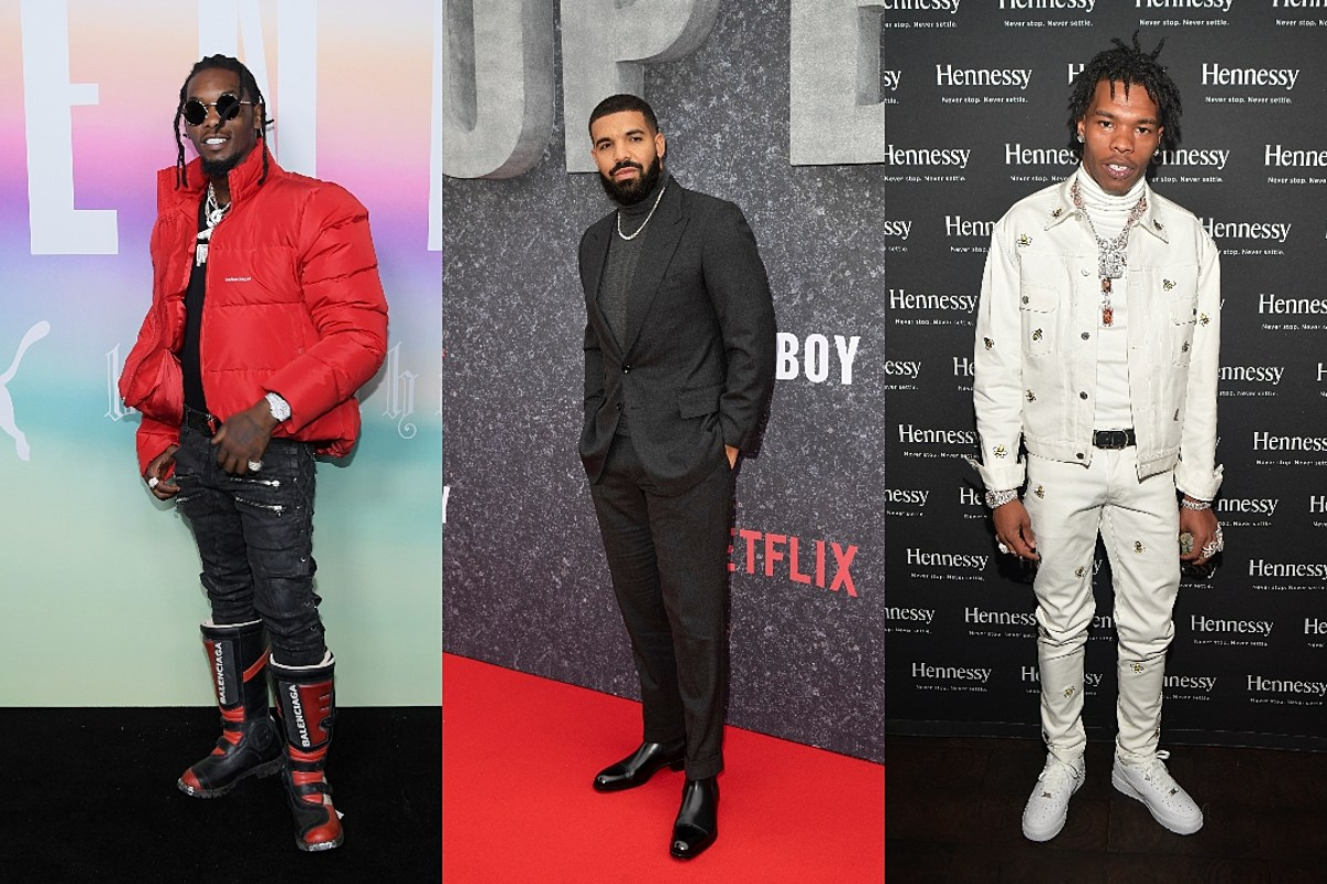 Here Are the Best Hip-Hop Songs With Freestyle in the Title Ranked