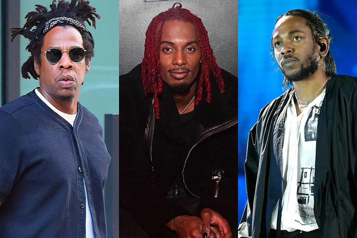 These Are the 14 Most Elusive Rappers That Keep Us Waiting on Their Every Move