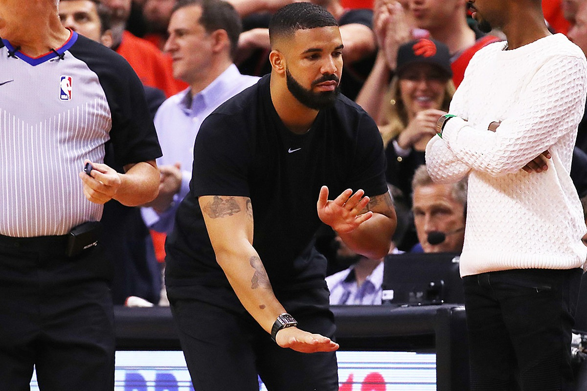 Drake Has Two Weeks Left to Drop Certified Lover Boy – Will It Be Delayed Again?