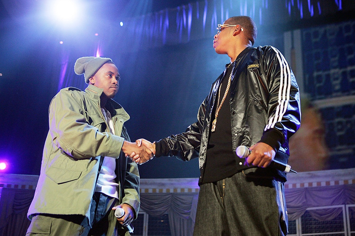 These 20 Hip-Hop Diss Tracks That Are Better Than the Songs They Respond To