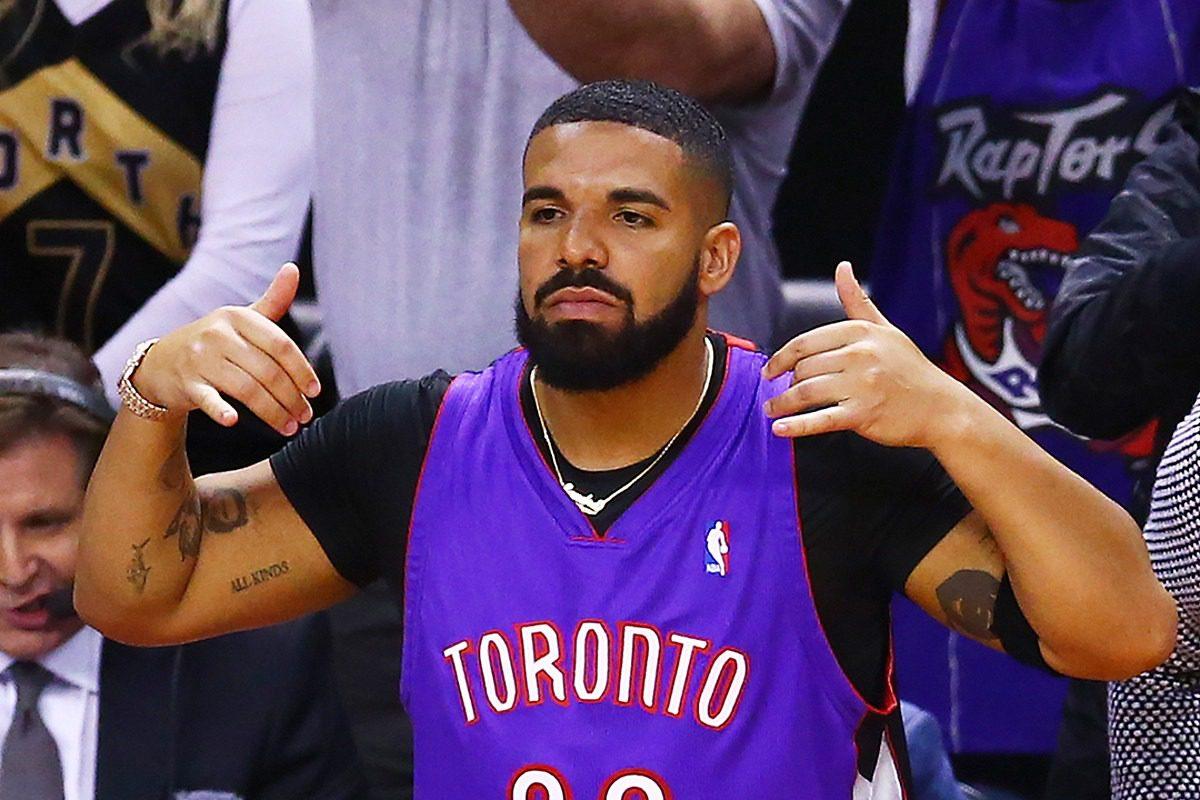 Drake Delays New Certified Lover Boy Album Again