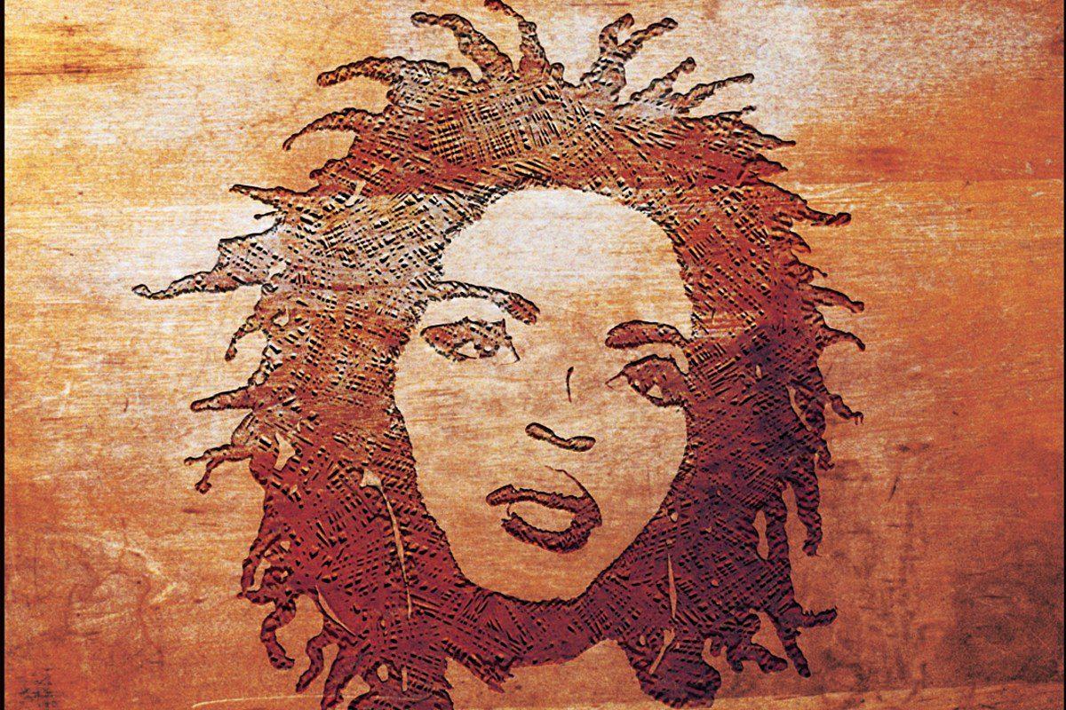 Lauryn Hill's The Miseducation of Lauryn Hill Album Goes Diamond