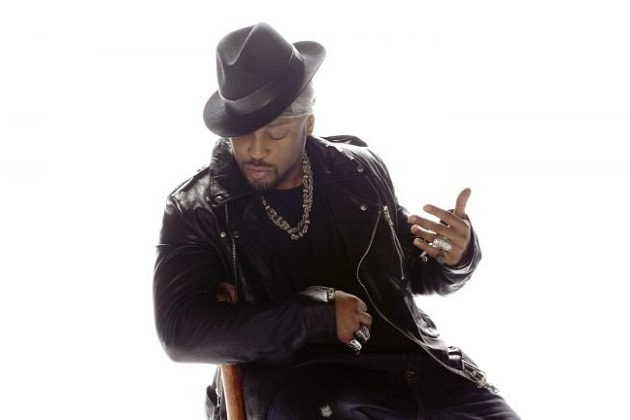 Swizz Beatz Reveals D'Angelo Was Supposed To Face Maxwell For 'Verzuz'
