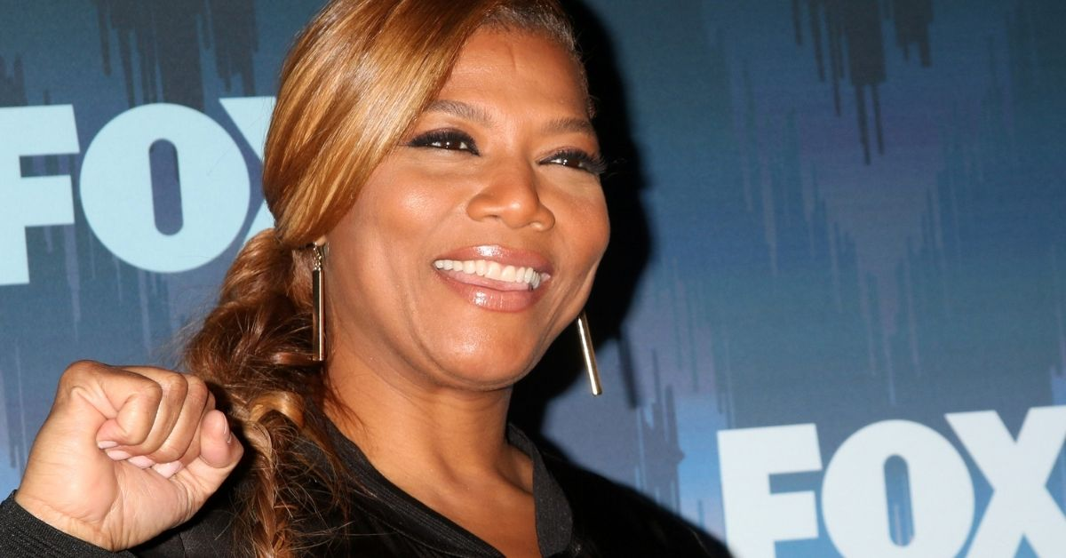 """Queen Latifah's Show """"The Equalizer"""" Coming Back For Second Season After Covid Scare"""
