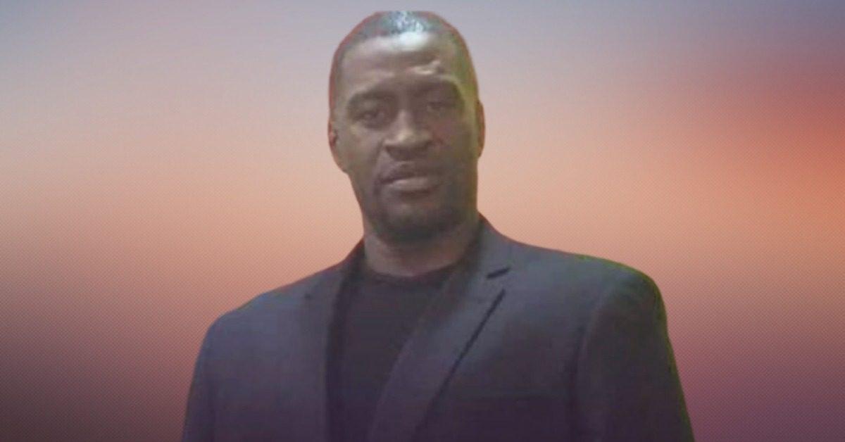 Third-Degree Murder Charge Reinstated Against Derek Chauvin For Killing George Floyd