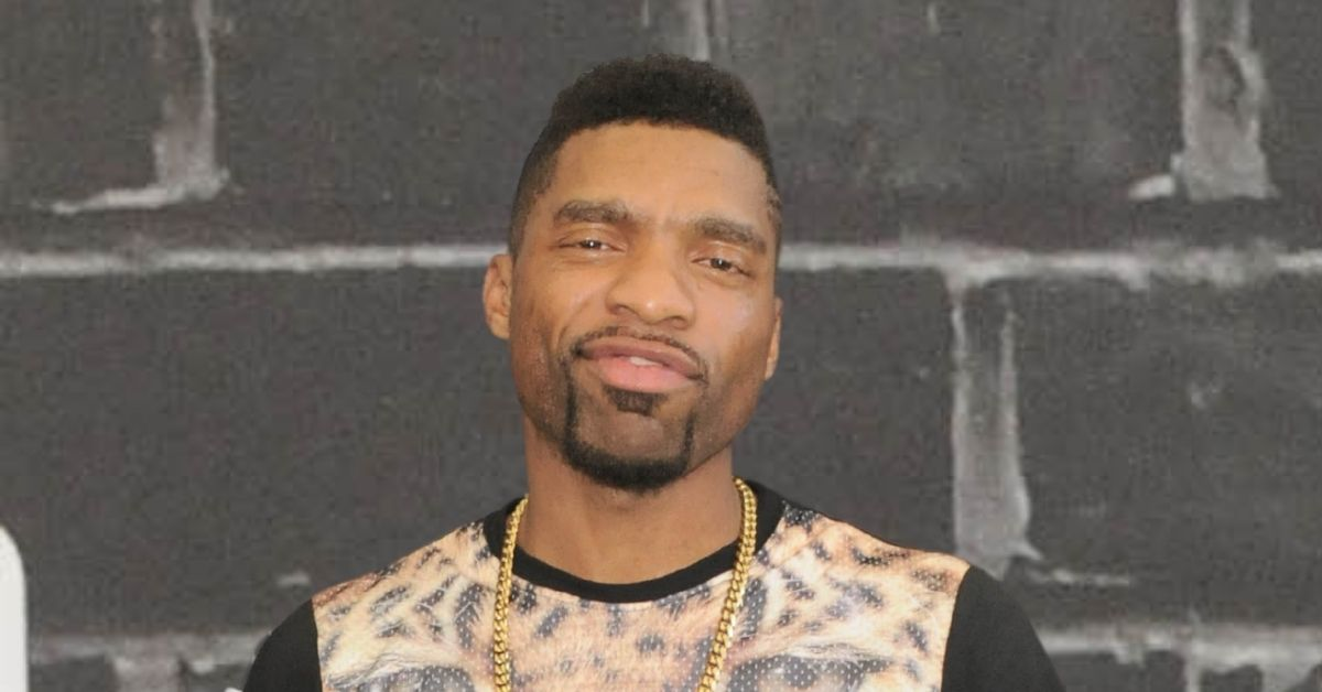 Loaded Lux Drops Diss Record — No One is Spared (But Two Respond Swiftly)