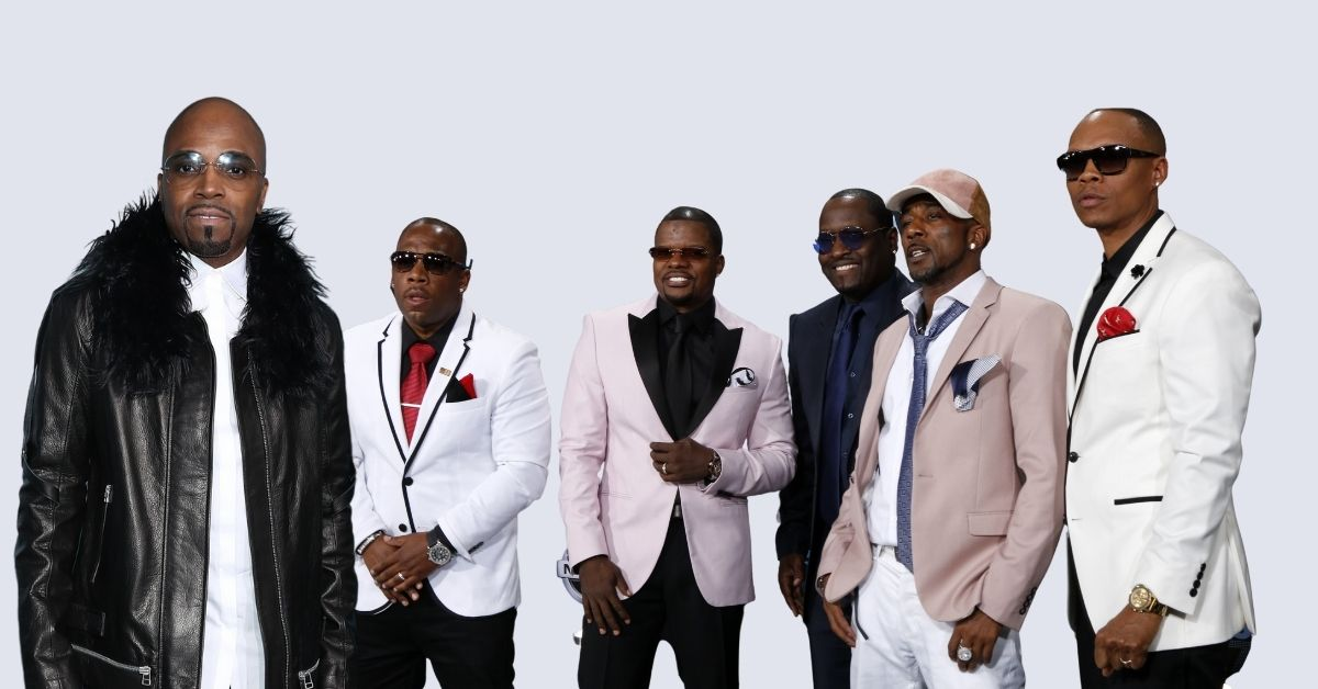 Teddy Riley Says Deadly Clash With New Edition Made Him Quit R&B Group Guy