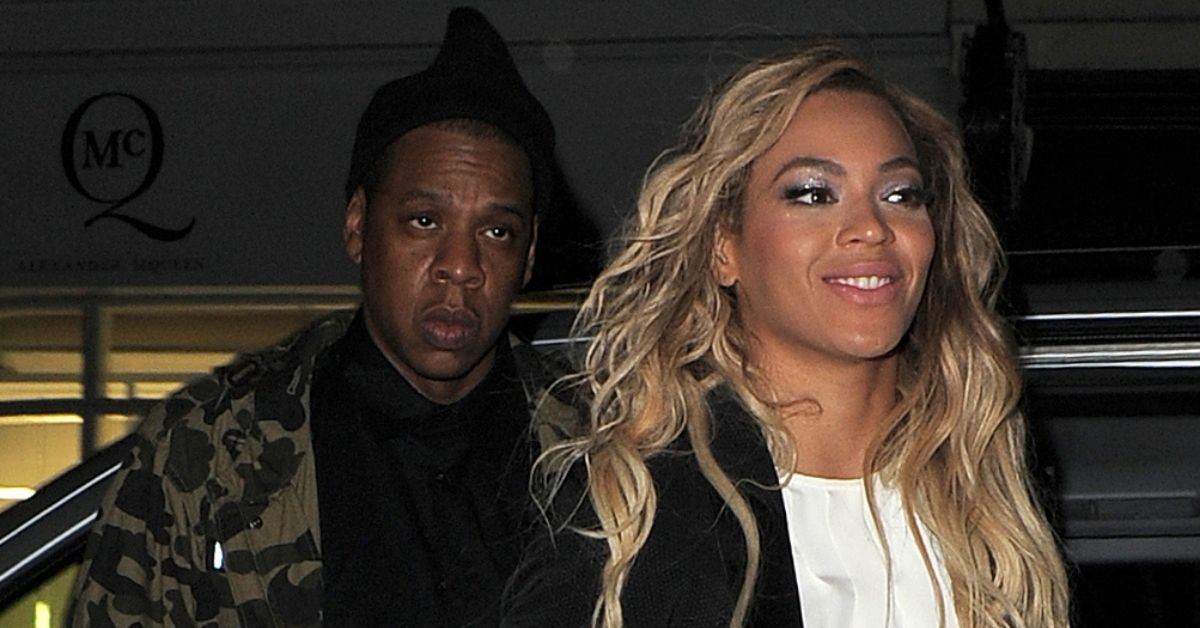 Beyoncé Robbed For Over $1 Million By Despicable Thieves