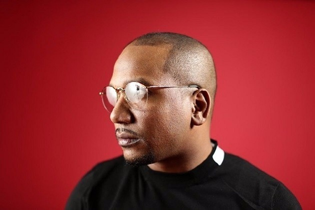 CyHi Talks Atlanta Police Not Identifying Any Suspects For Near-Death Attack