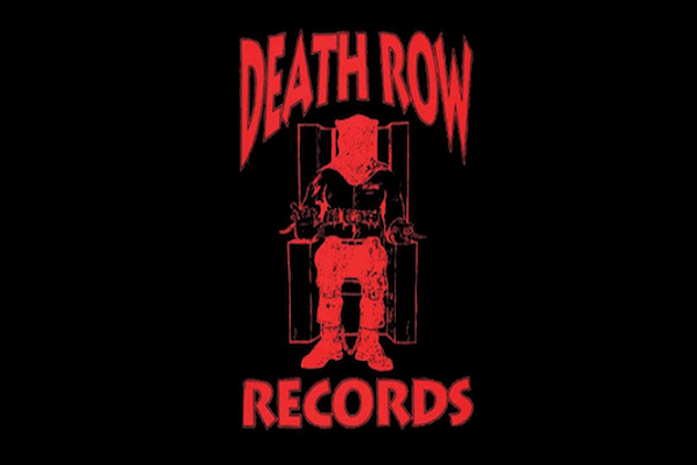 Death Row Records Announces 30th Anniversary Celebration With Blockchain-Based NFTs