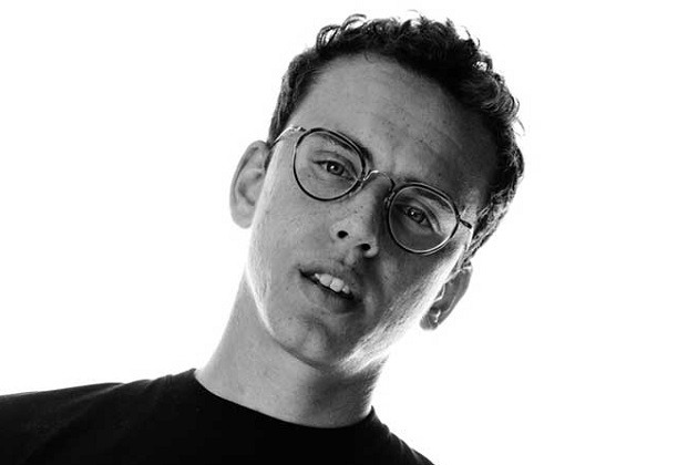 "Logic Comes Out Of Retirement To Release ""Tired In Malibu"" Song"
