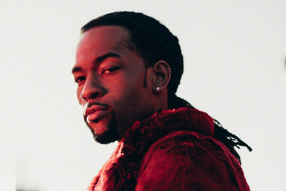 Special Vinyl Releases By PartyNextDoor, DVSN & Majid Jordan Set For Record Store Day 2021