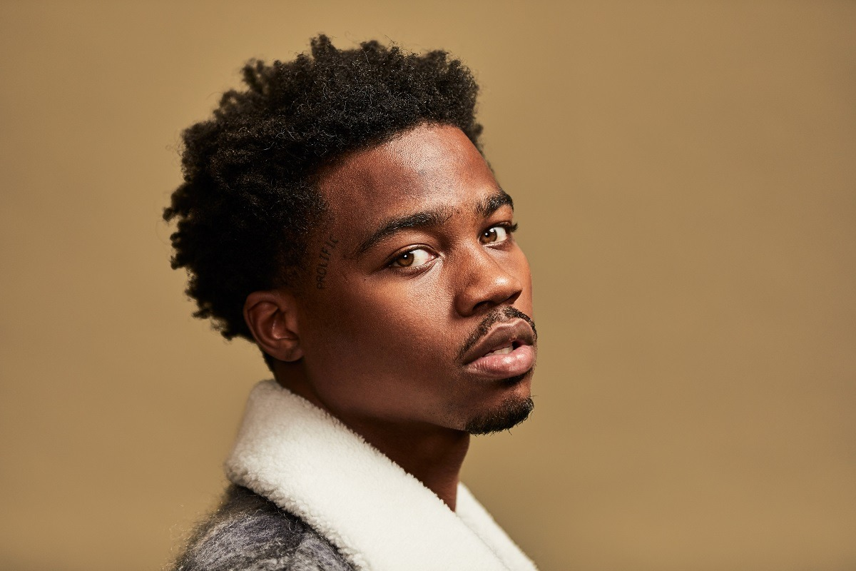 Roddy Ricch, Megan Thee Stallion Crush Nominations At iHeart Music Awards