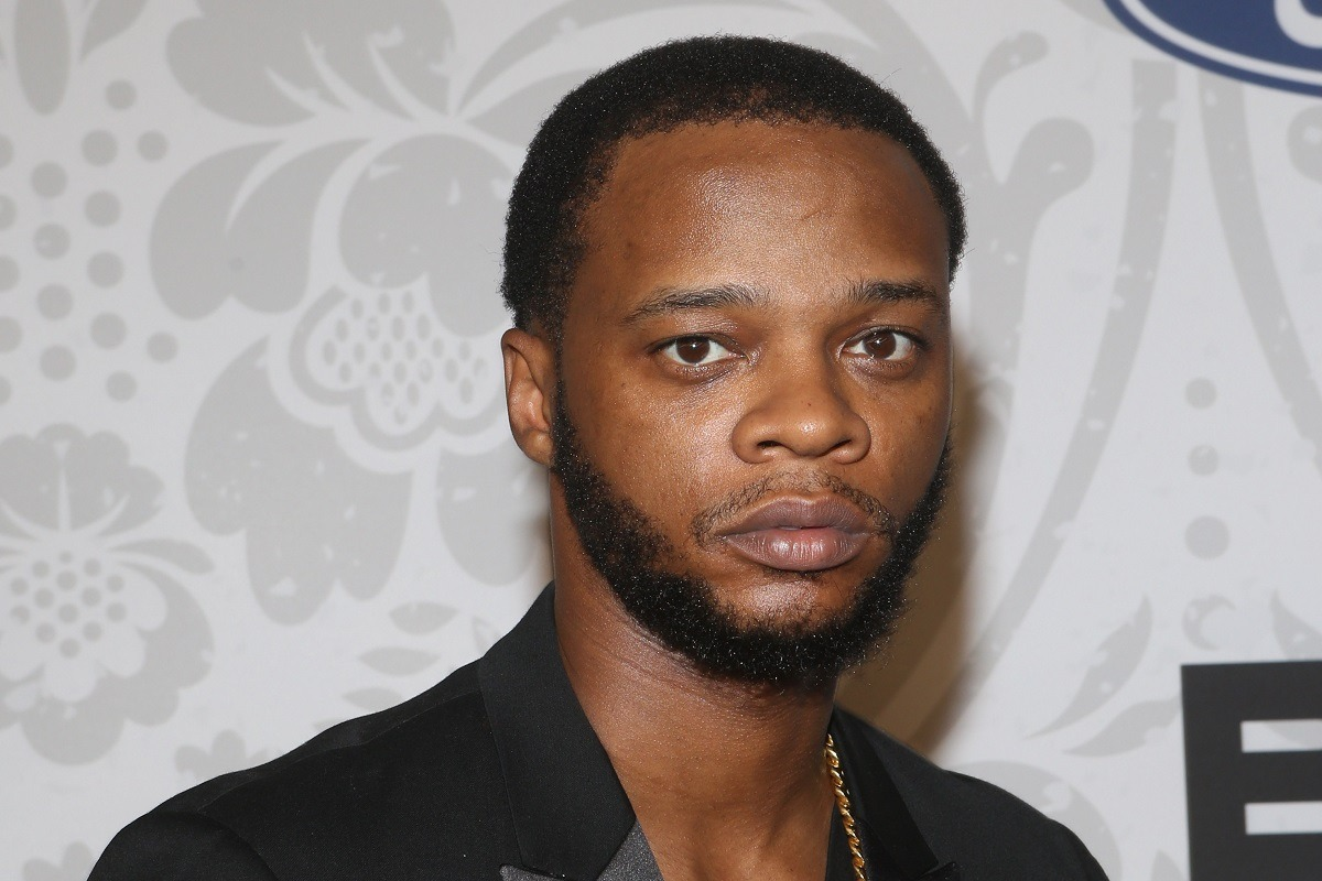 Papoose Talks Furious Pace Of Album Releases Before Retirement And Death Of DMX