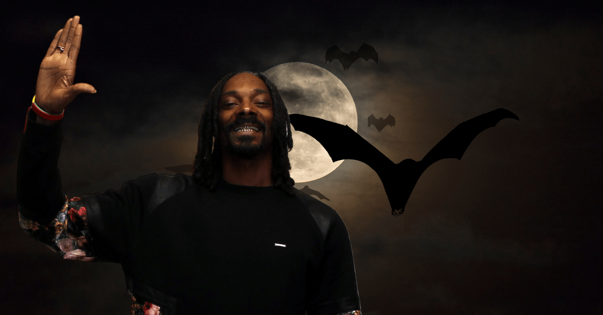 """Snoop Dogg Links With Jamie Foxx To Hunt Vampires In New Thriller """"Day Shift"""""""