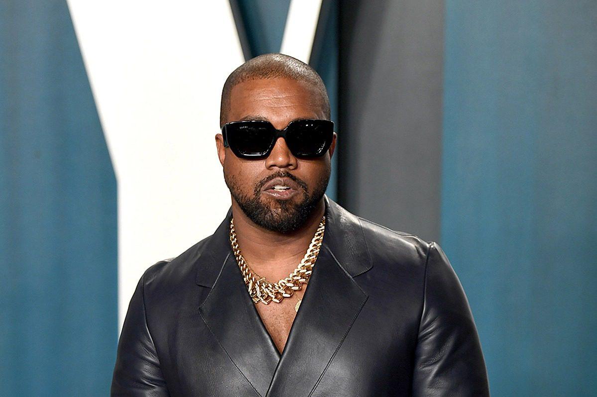Swizz Beatz Asks Kanye West to Attend DMX's Memorial Service – Report