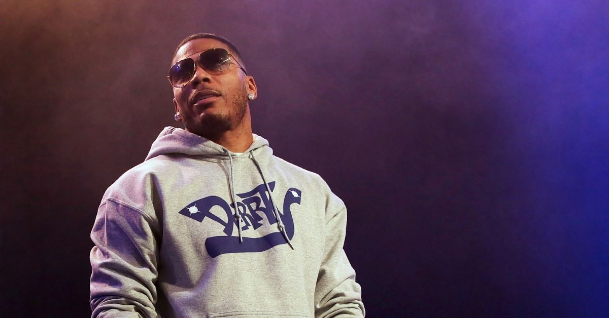 Jane Doe Claims T.I. And Tiny Forced Sex With Nelly