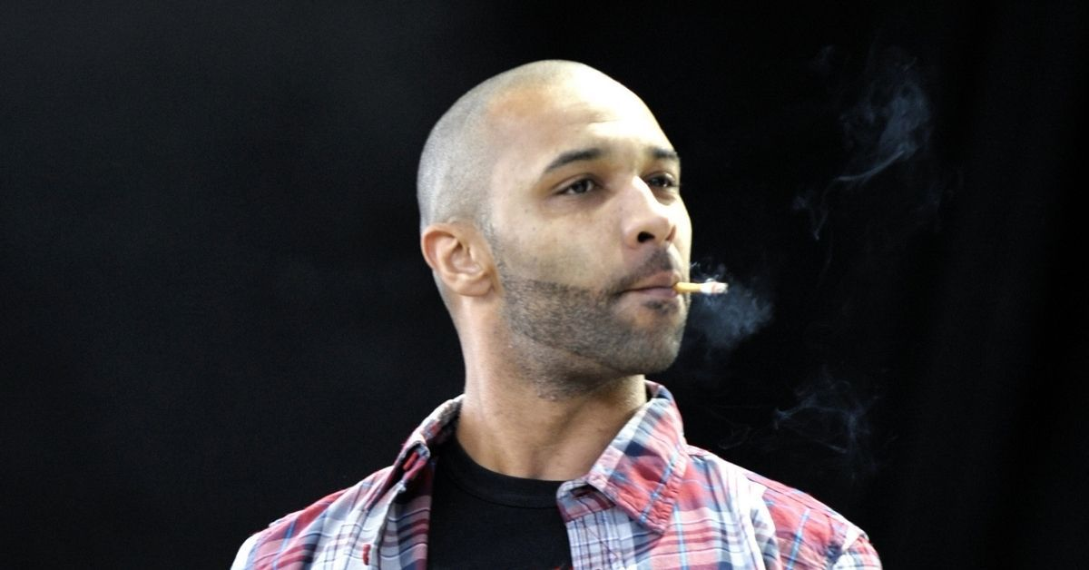 Olivia Dope Says Joe Budden Crossed Boundaries In Sexual Harassment Workplace Claim