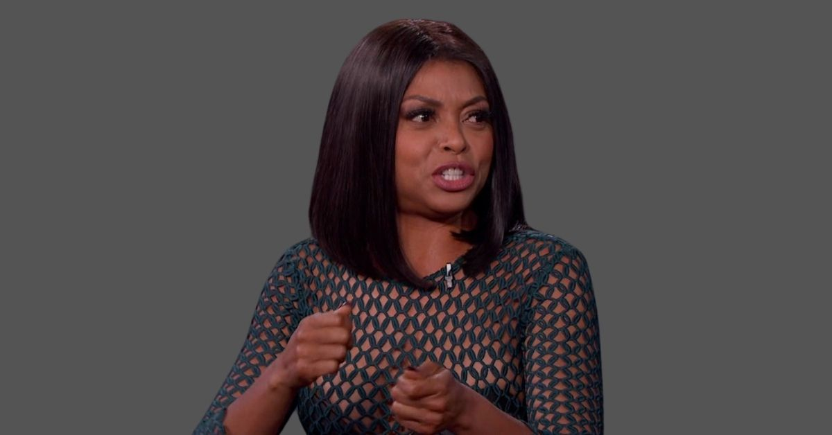 """""""Empire"""" Spinoff Put On Hold Indefinitely"""