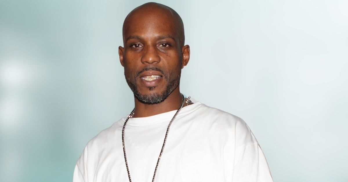 """DMX Coming Back To Life In Final Movie """"Doggmen"""""""