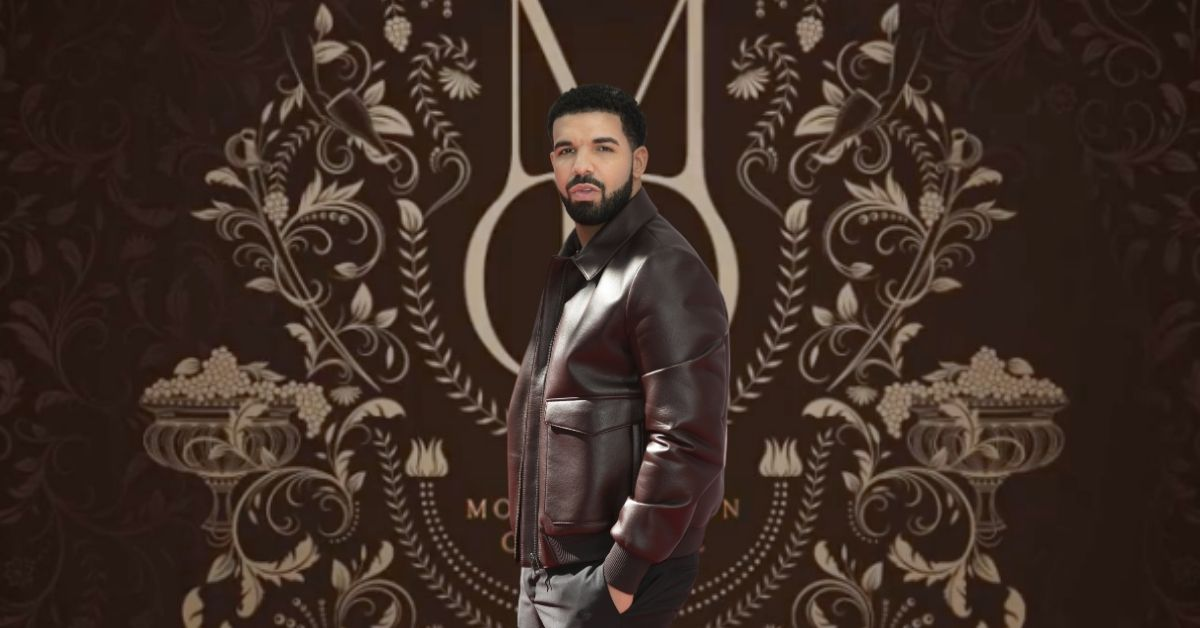 Drake Wants To Save The Earth Through Partnership With Aspiration