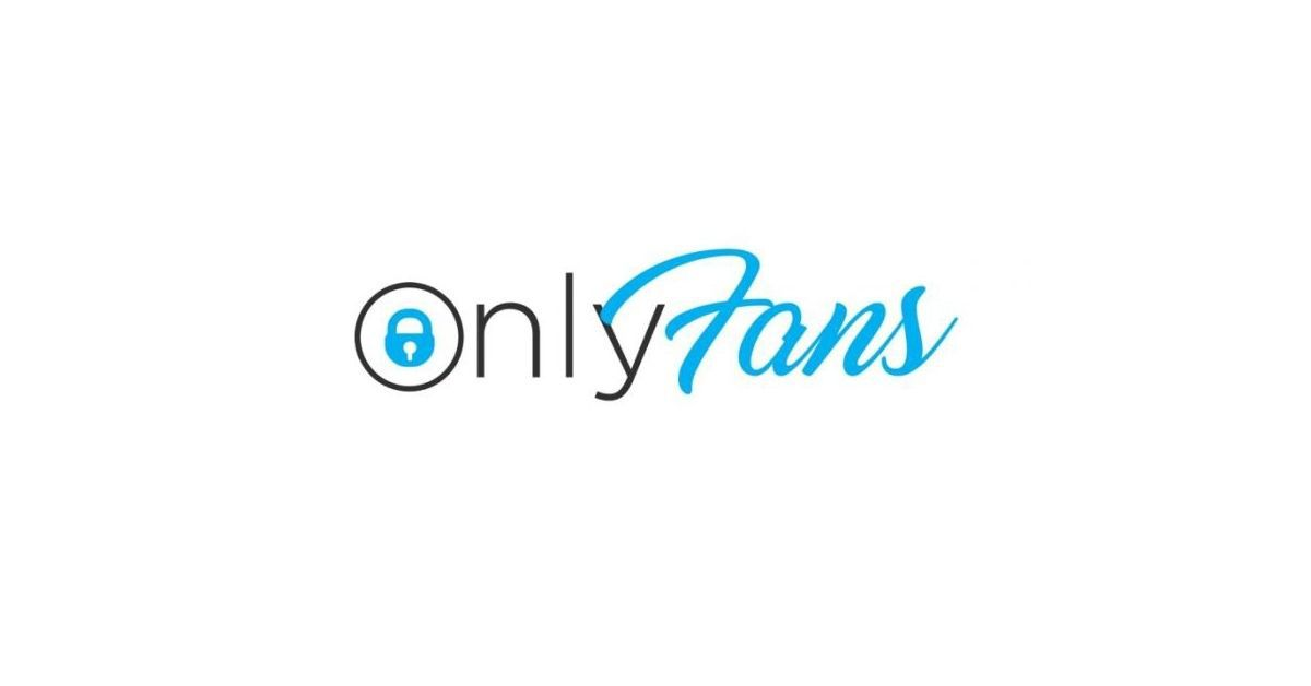 OnlyFans Back in The Porn Game: Is This A Reaction from Tyga's Roar?