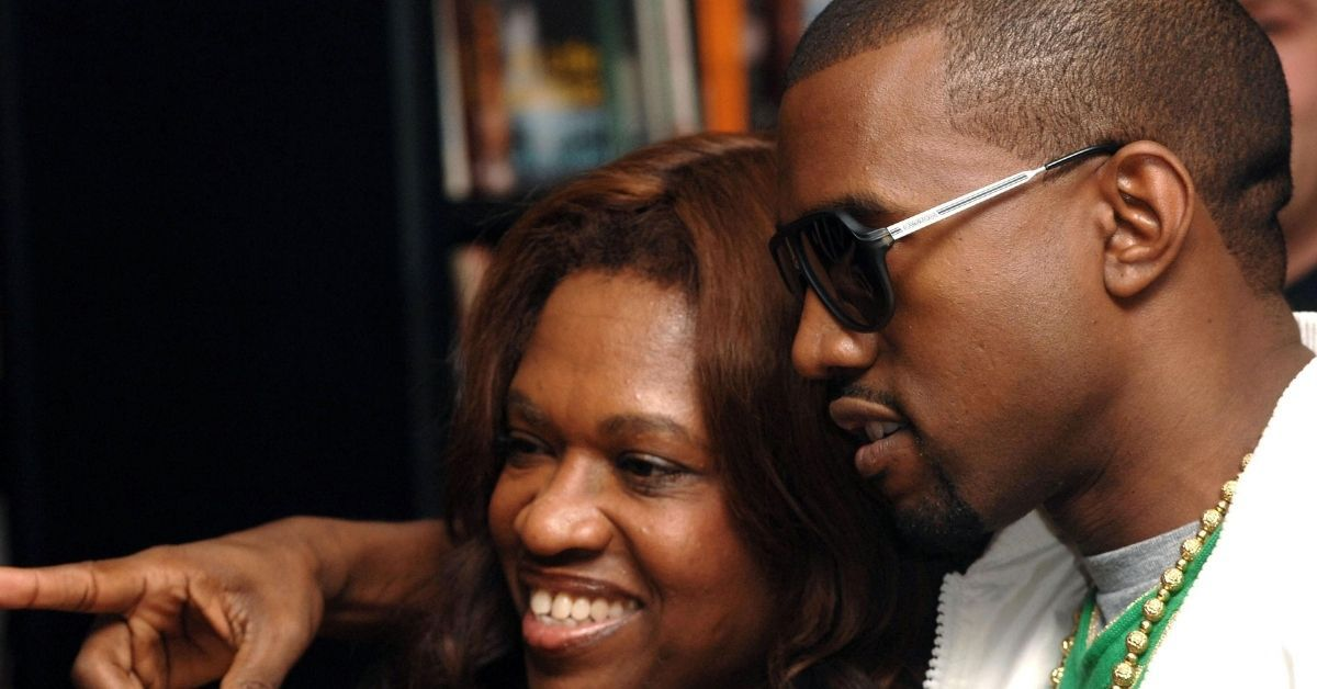 """Kanye West Made A Fortune Off Unreleased """"Donda"""" Album"""