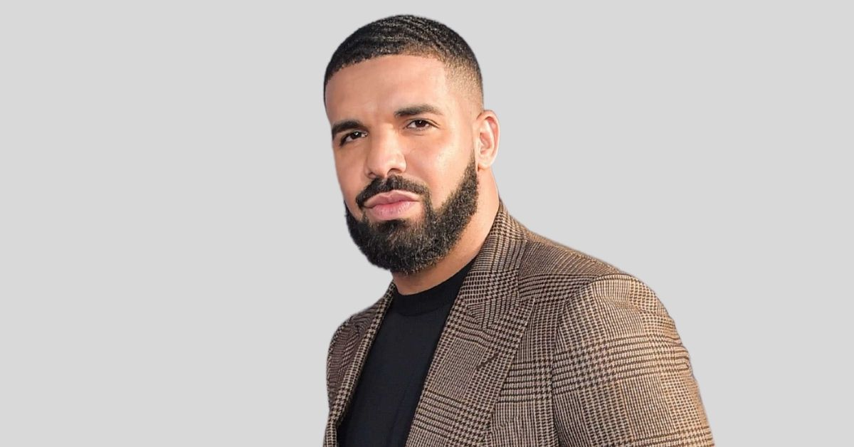 Drake To Face Off Against Kanye West For Most Creative Artist At Urban Music Awards