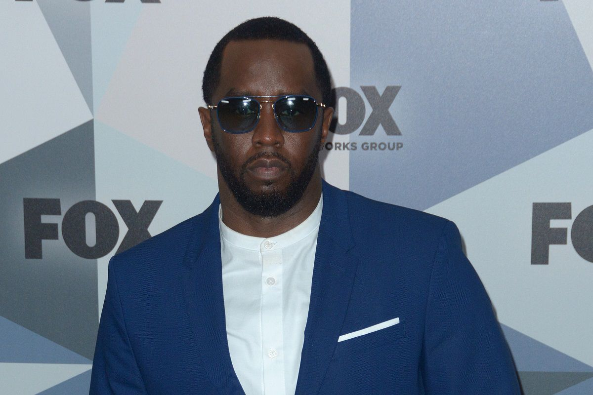 """Puff Daddy's """"I'll Be Missing You"""" Named Billboard's Greatest All-Time Song Of the Summer"""