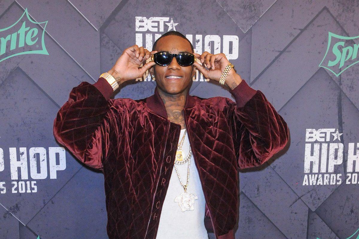 Soulja Boy Ends Week Of Trolling Kanye West With New 'Swag 4' Album